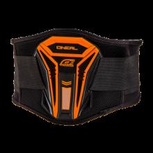 Защитный пояс ONEAL PXR Kidney (0733-020) Оранжевый