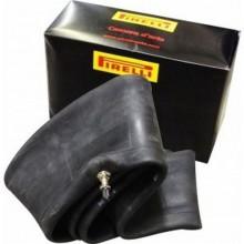 Камера Pirelli MA12 2552810 V1-09-1