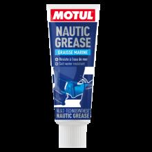 Смазка пластичная Motul Nautic Grease 200г