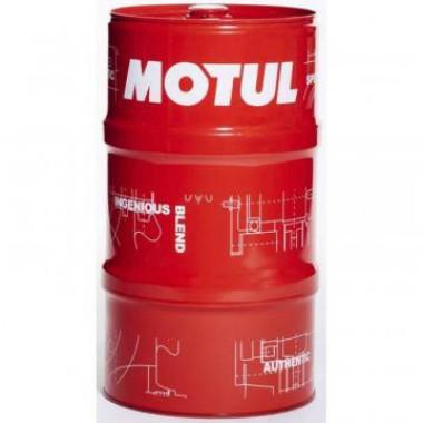 Моторное масло Motul Snowpower 2T 1л на розлив