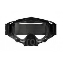 Очки 509 Sinister X5, взрослые (Black)