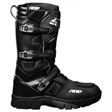 Ботинки 509 Velo Raid с утеплителем, размер 11
