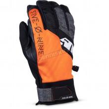 Перчатки 509 Freeride Orange L