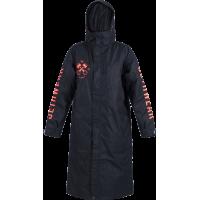 Пальто Jethwear Pitcoat L