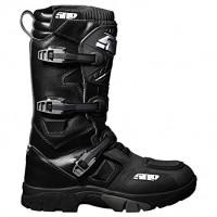 Ботинки 509 Velo Raid с утеплителем, размер 9