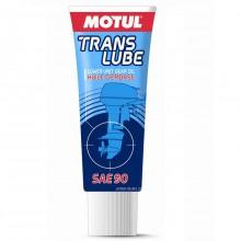 Редукторное масло Motul Translube sae90  0.35л