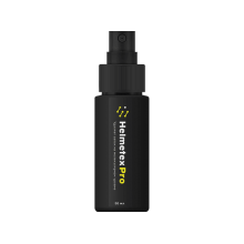 Нейтрализатор запаха Helmetex Pro 50мл. для шлемов