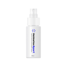 Нейтрализатор запаха Helmetex Sport 50мл. для экипировки