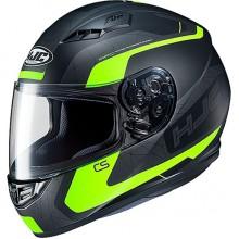 Шлем HJC CS15 Dosta MC4HSF (S)