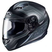 Шлем HJC CS15 TRION (XL) MC5SF