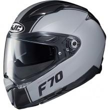 Шлем HJC F70 MAGO MC5SF (M)