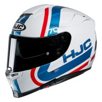 Шлем HJC RPHA 70 GAON MC21 (L)