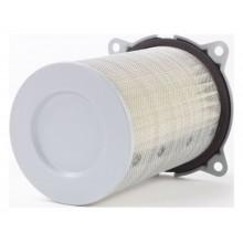 Фильтр воздушный Suzuki 13780-01D50 (HFA 3501)