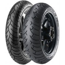 Покрышка Metzeler Roadtec Z6 160/60-18 70W rear