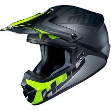 Шлем HJC CS-MXII Ellusion MC5SF (M)