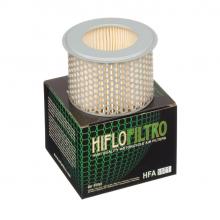 Фильтр воздушный HFA 1601
