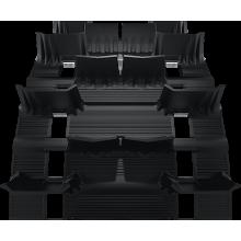 Гусеница M 67 3R (154x15x2.62 pitch 2,86) GK01010