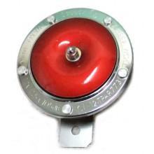 Звуковой сигнал Nikko Horn CFL-09 Красный