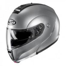 Шлем HJC C 90 CR Silver (S)