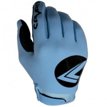 Перчатки Seven Annex 7 Dot Blue (9/M)