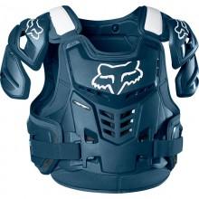 Панцирь FOX Raptor Vest Dark Blue (L-XL)