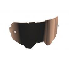 Линза Leatt Iriz Platinum UltraContrast 28%