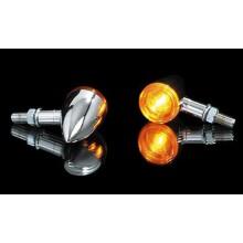 Поворотники PW 203-461 Bullet light