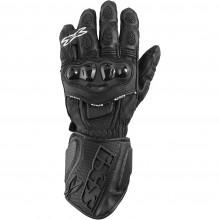Перчатки IXS RS-300 (Черный) M