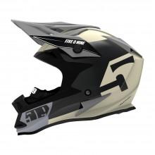 Шлем 509 Altitude Fidlock Desert Khaki/Olive L