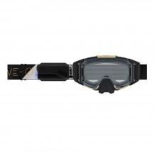 Очки с подогревом 509 Sinister X6 Ignite (Khaki)