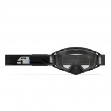 Очки с подогревом 509 Aviator 2.0 Ignite с магнитной линзой (Nightvision)