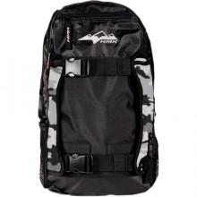 Рюкзак HMK Backcountry Camo
