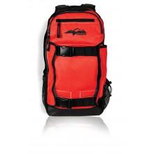 Рюкзак HMK Backcountry 2 Red