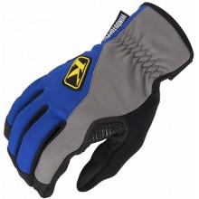 Перчатки Klim Inversion Blue (MD)