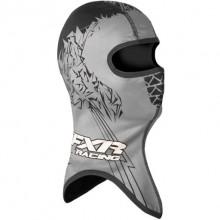 Подшлемник FXR Shredder Black (L)