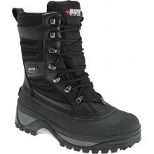 Ботинки Baffin Crossfire Black (10)