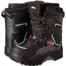 Ботинки Baffin Hurricane Black (11)