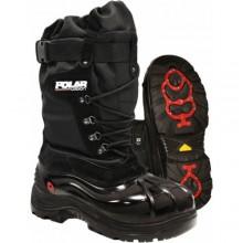 Ботинки Fornax Polar (40)