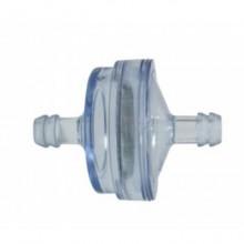 Фильтр топливный универсальный SPI SM-07017 8мм
